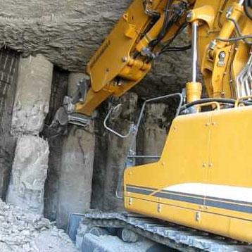 Срубки бетона купить в воронеже вибратор для бетона