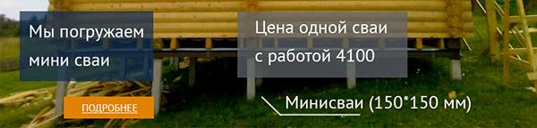 minisvai banner