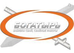 partnery-02